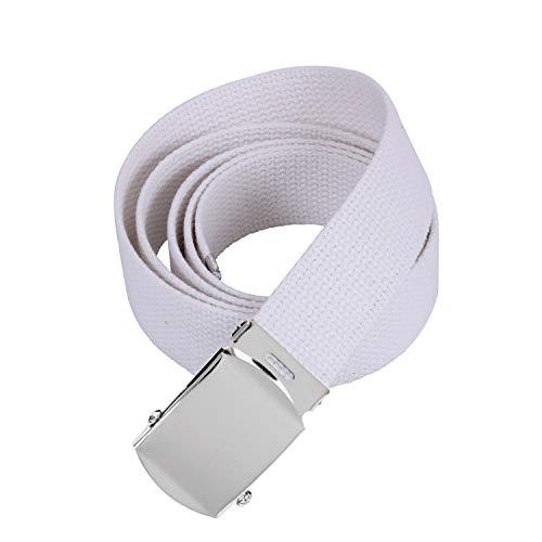 Rothco Plus Military Web Belt