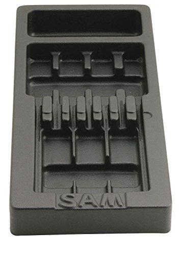 Sam Outillage MOD-3Modulo vuoto per cacciaviti