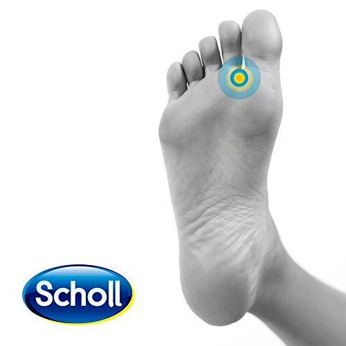 Scholl Seal & Heal Verruca Removal Gel, 10ml