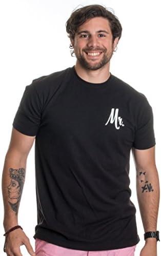 Cheap couple shirts free shipping _image4