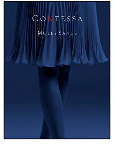 Contessa (English Edition)