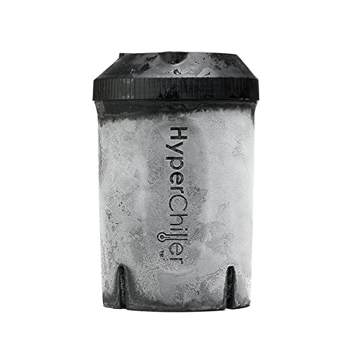 HyperChiller Long Lasting Ice...