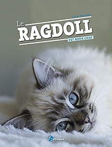 Book's Cover of Le Ragdoll