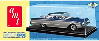 model car display case 1 24