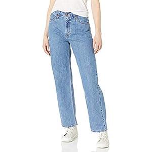 Levi's Women's Dad Jeans