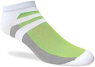 Jox Sox Men's Supralite Low Cut Performance Socks