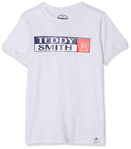 Promo TEDDY SMITH