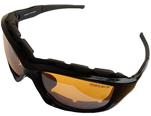 mecara Sport Brille Model OR05