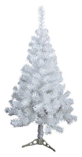Aucune Árbol de Navidad de Nivel básico Clase...