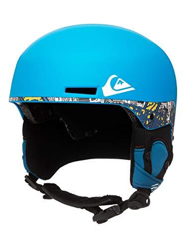 Quiksilver Axis - Snowboard/Skihelm voor Heren EQYTL03034