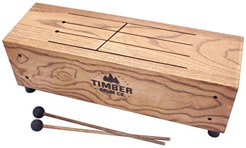 Timber Drum Co TRE-T18M - Tambor