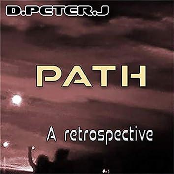 PATH a Retrospective