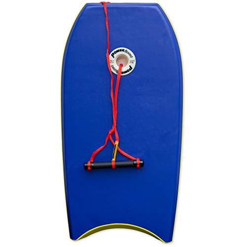 Hydroslide 880-ss170Tabelle Wakeboard Starter