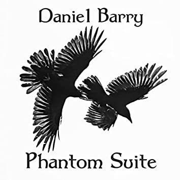 Phantom Suite