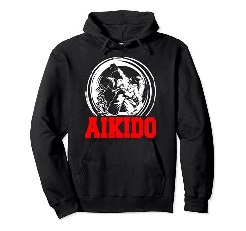 Aikido Aikido Japanische Kampfkunst...