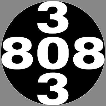 303 808