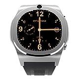 Reloj inteligente para teléfonos Android, Android 5.1 reloj