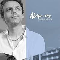 ALMA-ME