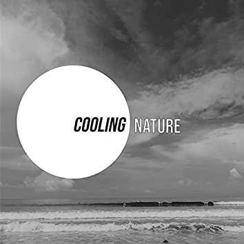 Cooling Nature, Vol. 17