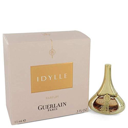 Guerlain Idylle Parfum, 1er Pack (1 x 11 ml)