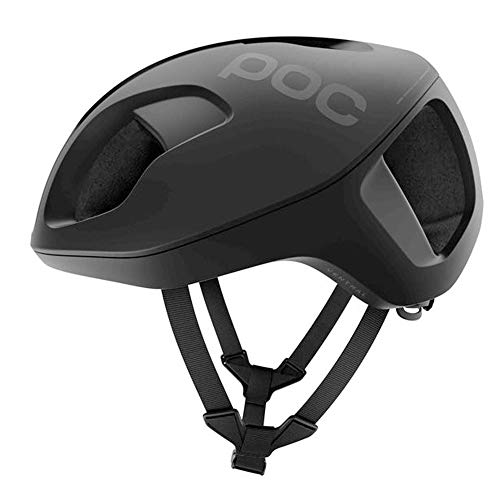POC Ventral Spin Cycling Helmet