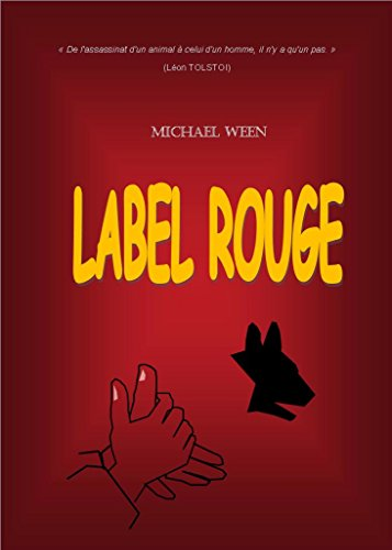 Label Rouge (French Edition)