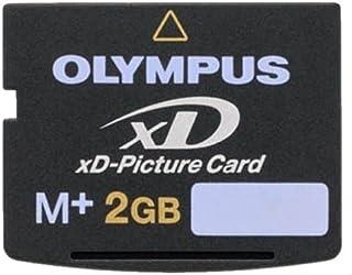 Xd Picture Cards Computer Zubehör