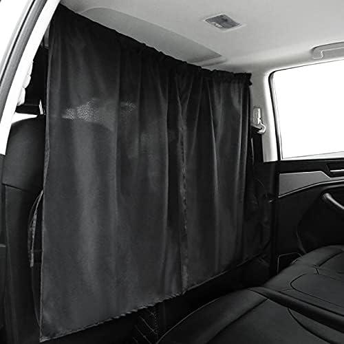 PIGG outlet XX CAR CURTAIN Car Isolation Sealed Partit Taxi Cheap mail order shopping Cab Curtain
