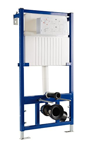 Sanitop-Wingenroth Wand-WC Picco,