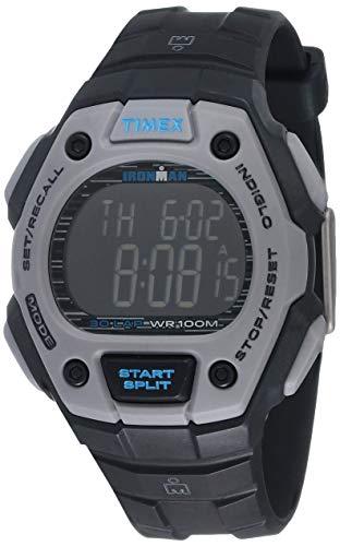 Timex Reloj Informal TW2U30200