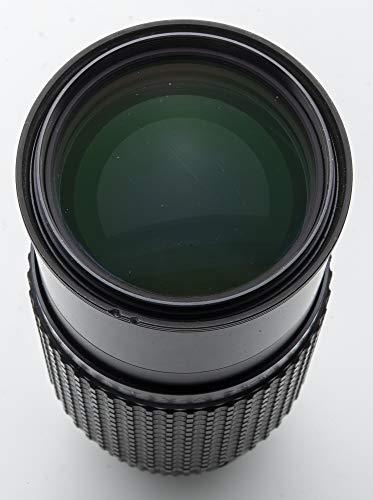 Pentax SMC A A 70-210mm 70-210 mm 1:4 PK