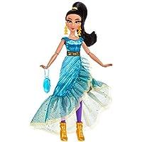 Disney Princess Style Series Jasmine Fashion Doll