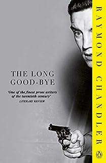 scheda the long good-bye