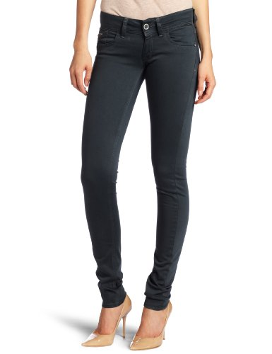 G-Star collectie 60604 Skinny damesjeans