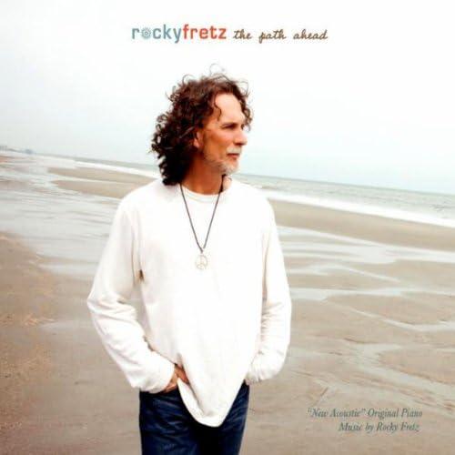 Rocky Fretz