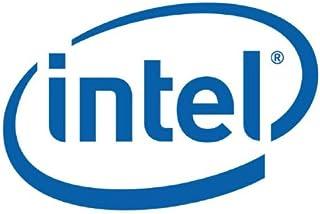 Pentium G630 2.70 GHz Processor - Socket H2 LGA-1155