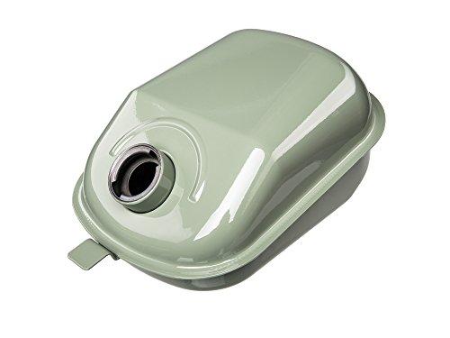 FEZ Tank, Kraftstoffbehälter - für Simson KR51 Schwalbe
