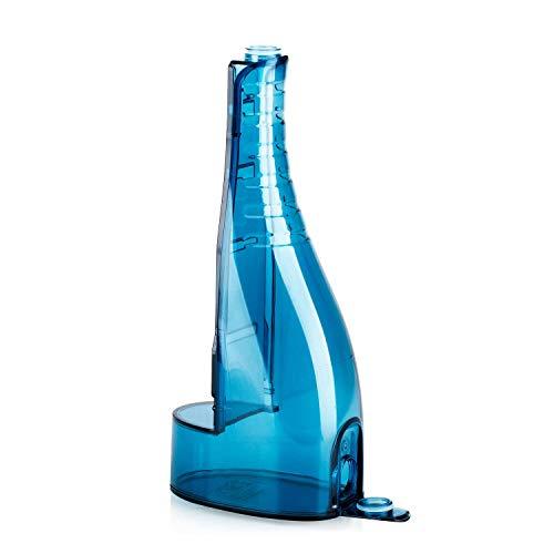 Hangsun HOC700 - Depósito de agua de repuesto para depósito de agua