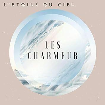 Les Charmeur
