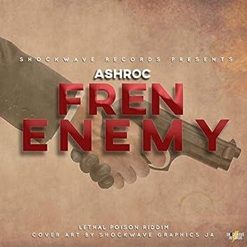 Fren Enemy