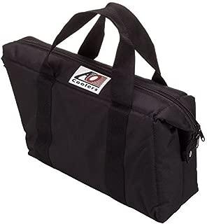 Best tea bag motorcycle luggage Reviews