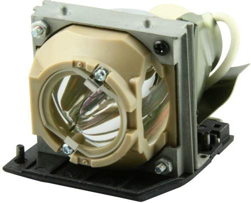230 W, 1500 h, Optoma, EW605ST, EW610ST, EX605ST, EX610ST MicroLamp ML12221 230W Lampe de Projection Lampes de Projection