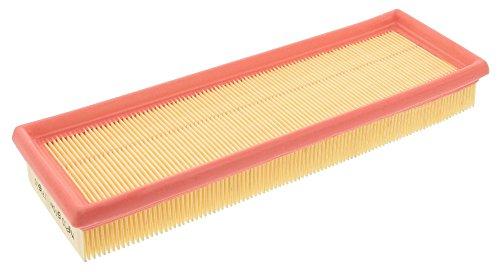 Preisvergleich Produktbild MAPCO 60047 Luftfilter