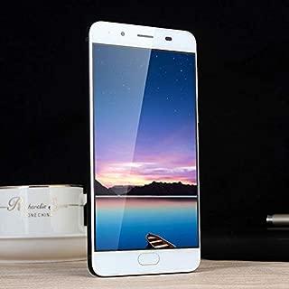 クリスマス最高のスマホ!!Longtis 5.0' 超薄人造人間5.1 クワッドコア512mb 以上 4 gb GSM 3g WiFi デュアル SIM スマートフォン