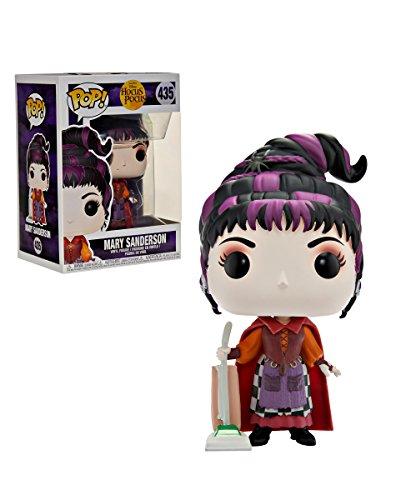 Funko Mary Sanderson Pop Figure - Hocus Pocus