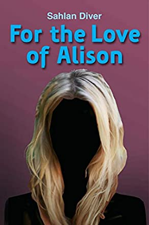 For The Love Of Alison