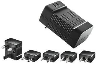 Insignia Converter/Adapter Set (NS-TCADPT-C) by Insignia