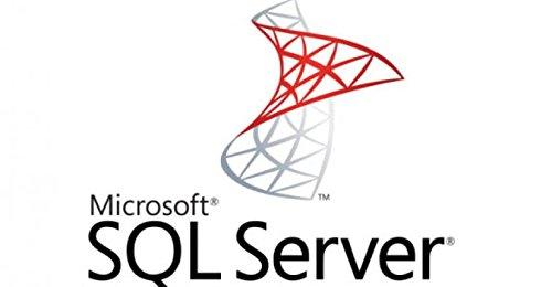 Microsoft SQL Server 2008 R2 Standard DELL 019N47