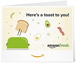 toast gift cards