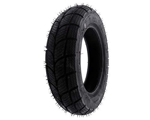 KENDA K701 - 130/60-13 62P TL (M+S) Reifen